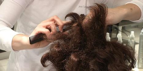 Bon plan : manger et se faire coiffer pas cher - BFMTV.COM | métier de coiffure | Scoop.it