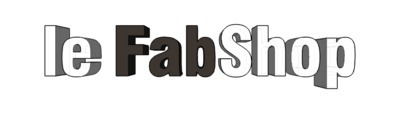 MakerBot Expands Retail Presence in Europe | Big and Open Data, FabLab, Internet of things | Scoop.it