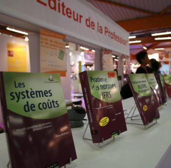 Experts-Comptables : experts (aussi) dans le recrutement - LaDépêche.fr | Missions du cabinet | Scoop.it