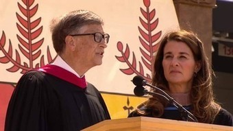 Bill Gates and Bill Drayton Make the Case for Empathy - Social Enterprise Alliance | Empathy and Compassion | Scoop.it