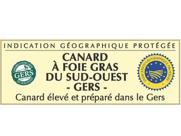 Esprit Foie Gras - ESPRIT FOIE GRAS certifié IGP GERS | Restaurants et produits culinaire toulouse et Gers | Scoop.it