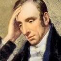 Seamus Heaney's Portrait of the Young Wordsworth | Seamus Heaney - In Memoriam | Scoop.it