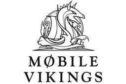 Mobile Vikings aanvaardt Bitcoins als betaalmiddel   ICT Showcases   Scoop.it