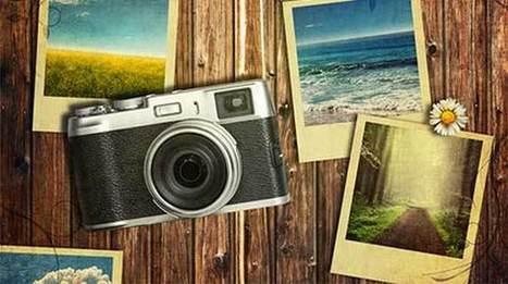 Die besten High-End-Kompaktkameras 2013 – Top 6 High End Kameras   Camera News   Scoop.it