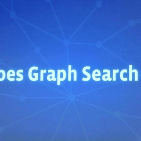 How Small Businesses Can Take Advantage of Facebook's Graph Search   graph search facebook   Scoop.it