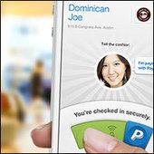 Get Ready for the Mobile Pay Explosion | Le paiement de demain | Scoop.it