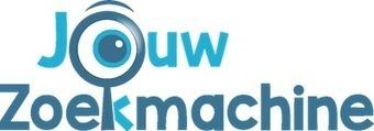 Jouw Zoekmachine | Info Mediawijsheid leerkracht: Mediawijsheid PO | Scoop.it