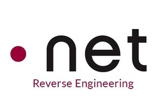 Quick Start Guide to .NET Reverse Engineering | Software Development, Mobile Technololgy, Enterprise Solutions | Scoop.it