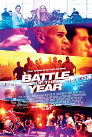 Watch Battle of the Year (2013) Online Free Full Streaming   Watch Movies Online Free Streaming, No Sign Up, No Download   Lesbian Love   Scoop.it