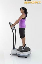 Use Vibration Machine to lose weight with a Busy Schedule | Breaking news on today newspaper - Indian Economy Report | Scoop.it