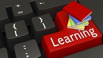 educationconnection.com | Education Connection | Scoop.it