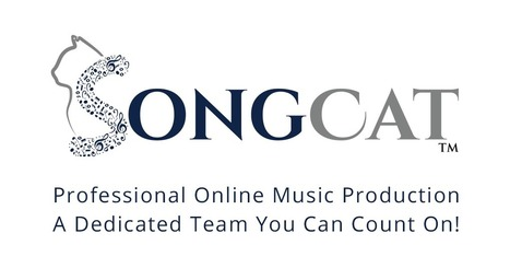 Songwriters Canada   S.A.C. Resources   Scoop.it