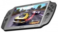 The Archos GamePad, More Tablet Gaming On The Move | [OH]-NEWS | Scoop.it