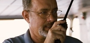 CAPTAIN PHILLIPS (2013): Opens NY Film Festival, Sets Awards Stage | Movie News | Scoop.it