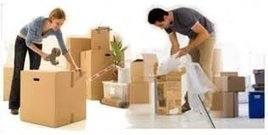 Packing Service | Hamilton Movers (Moving Company) | Scoop.it