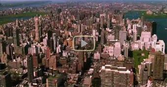 What Would It Look Like? (2009) | Watch Documentary Free Online | Rethink Environment | Scoop.it