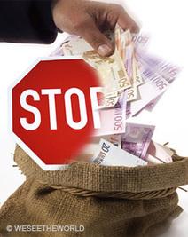 le portage salarial plus sûr que le statut d'auto-entrepreneur | Optez Porté | Cadres de Direction en Temps Partagé | Scoop.it
