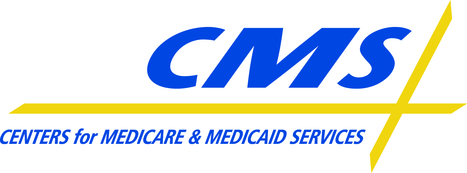 CMS: IT, data sharing foundational to providing quality care under MACRA   FierceHealthcare   Electronic Health Information Exchange   Scoop.it