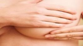 Cancer du sein : Un quiz pour vérifier ses connaissances sur les ... - News Assurances | A quel sein se vouer ? | Scoop.it