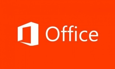 What is Office 365: 3 Things You Need to Know - GottaBeMobile.com   Educational Technology   Scoop.it