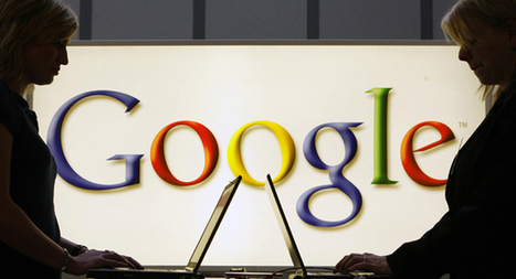 Google's states of play - Politico | Digital-News on Scoop.it today | Scoop.it