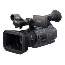 Sony DSR-PD177 Professional Camcorder PAL | Digital-Camera | Scoop.it