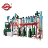 Modern Flour Milling Equipment Its Growing Significance