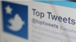 Las palabras del mundo digital llegan al diccionario - BBC Mundo - Noticias | Idiomas, traducción e interpretación | Scoop.it
