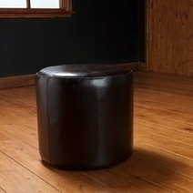 TheCubePeople.co.uk | Buy Cubes Online | Bar Stools | Pouffes | Restaurant chairs UK | Scoop.it