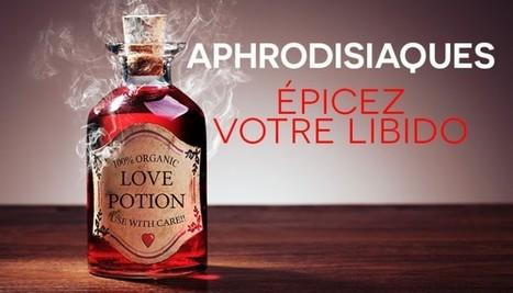 Aphrodisiaques, les bons cocktails pour l'amour - I DwizerLove, rencontres Madagascar | Tourisme, voyage, séjour, vacances | Scoop.it