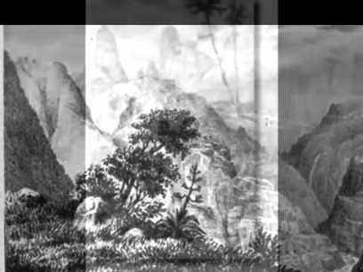 ▶ Histoire d'une île La Réunion 3 33 Audio 2 - YouTube   Ile de La Réunion   Scoop.it