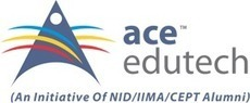 Trends Academy Best Training for National Institute of Design in Ahmedabad | Initiative of NID-IIMA-CEPT | Scoop.it