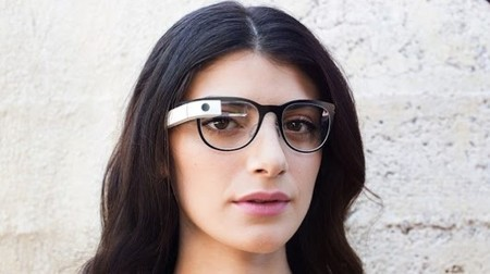 Google Glass gets its own collection of frames | Real Estate Plus+ Daily News | Scoop.it