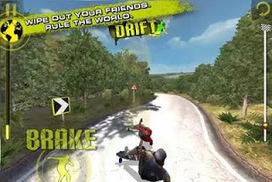 Downhill Xtreme Apk v1.0.4 MOD | Apk Full Free Download | Apk Angel | Scoop.it
