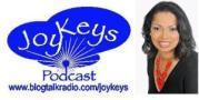 Joy Keys chats with Author Rachel Lloyd | The Trute Story of a Child Called Cyntoia: Was Justice Served? | Scoop.it