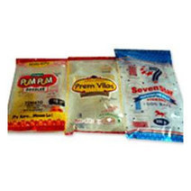 Laminated-and-Printed-Pouch.jpg (250x250 pixels) | Plastic packaging and Laminated Pouches Manufacturer From Bangalore, India | Scoop.it