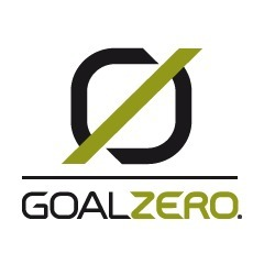 GOALZERO | Visit our website @ Fukushima 311 Watchdogs.org | Scoop.it