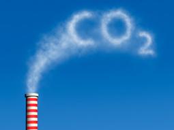 Hablar por videoconferencia evita la emisión de toneladas de CO2   E-Comunicación   Scoop.it