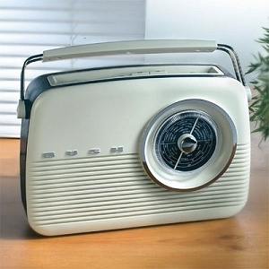 Internet Radio Services Need To Separate Themselves from the Crowd | Music business | Scoop.it