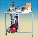 Industrial Goods - Industrial Equipments - Drop Weight - Dead Weight Pressure GaugeTester Manufacturers   Lab Equipments - Heat Transfer Lab Equipments Manufacturers   Scoop.it