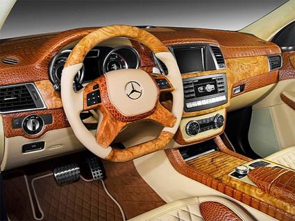 Lop o to - Đại lý lốp ô tô giá tốt nhất | thoi trang nu | Scoop.it