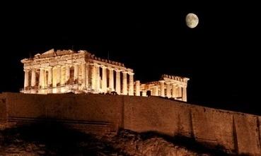 ScienceGuide - Eurocrisis heals Greek HE | Cross Border Higher Education | Scoop.it