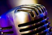More Voice Over Auditions Being Cast Online than Ever Before - PR Web (press release) | Voiceover business inside and out | Scoop.it