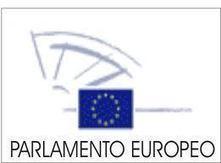 Prácticas remuneradas para personas con discapacidad - Parlamento Europeo | miltrabajos | Scoop.it