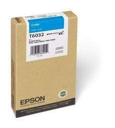 Find Epson Ultrachrome Ink Cartridges Online at PrinterPaperInk.com | My Scoop | Scoop.it