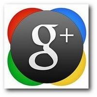 Google Plus, arrivano i giochi? - Libro delle facce | About Google+ | Scoop.it