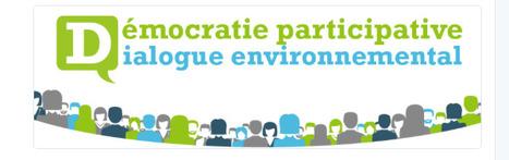 [Plateforme de Consultation en ligne] ::: Ministère de l'Ecologie et du développement durable : Je participe | actions de concertation citoyenne | Scoop.it