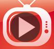 IBC interview : Lars Lauritzen (never.no) - Tour de France app points way for live companion sync | Video Breakthroughs | Scoop.it
