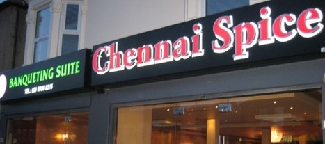 Chennai Spice Offers Luxury Banqueting Venues In North London | Indian Cuisine In North London | Scoop.it