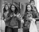Smartphones are transforming retail, not with technology, but with messy humanity | SocialMediaStrategist | Scoop.it